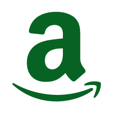 Amazon Locker icon