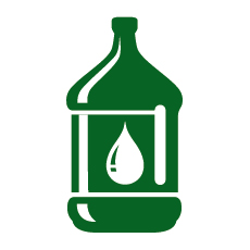Primo Water icon