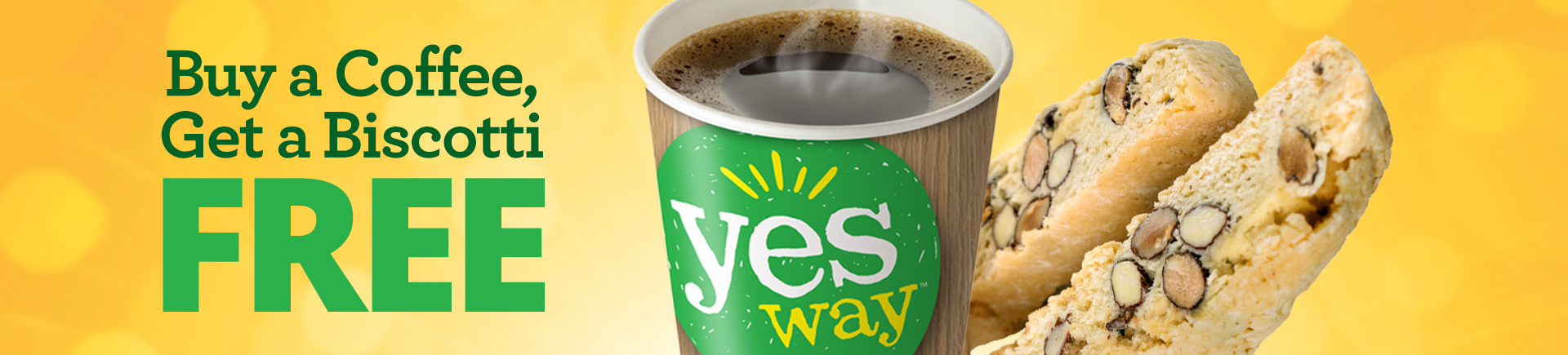 YES062817_1920x435_Coffee